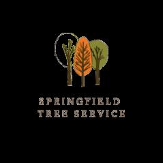 springfield trees logo